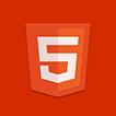 Thời gian thiết kế web nhanh